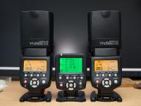 P1215884.jpg : OLYMPUS E-P5, OLYMPUS M.25mm F1.8, 1/13sec F2.8 ISO-200, 露出補正:0EV