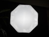 P1286317.jpg : OLYMPUS E-P5, OLYMPUS M.17mm F1.8, 1/250sec F7.1 ISO-250, 露出補正:0EV