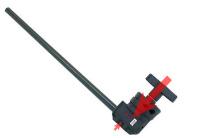 アベンジャー 20インチエクステンショングリップアーム D500B