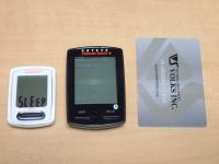 PC090037.jpg : OLYMPUS TG-3, 1/40sec F4.9 ISO-800, 露出補正:0EV