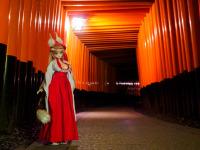 P3058098-Edit.jpg : OLYMPUS E-M1, OLYMPUS M.12-40mm F2.8, 3.2sec F2.8 ISO-200, 露出補正:0EV