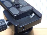 P6190009.jpg : OLYMPUS TG-3, 1/20sec F4.2 ISO-1250, 露出補正:-2EV
