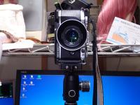P7270028.jpg : OLYMPUS TG-3, 1/50sec F3.1 ISO-640, 露出補正:0EV