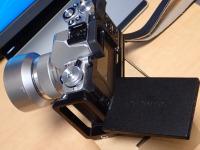 P7270027.jpg : OLYMPUS TG-3, 1/30sec F3.8 ISO-800, 露出補正:0EV