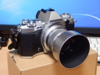 P7270029.jpg : OLYMPUS TG-3, 1/50sec F3.8 ISO-800, 露出補正:0EV