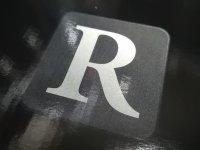 ''R''