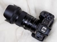 P3318606.jpg : OLYMPUS E-M5MarkII, OLYMPUS M.45mm F1.8, 1/250sec F11.0 ISO-2000, 露出補正:0EV