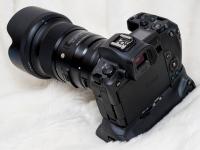 P3318611.jpg : OLYMPUS E-M5MarkII, OLYMPUS M.45mm F1.8, 1/250sec F11.0 ISO-1600, 露出補正:0EV