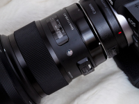 P3318622.jpg : OLYMPUS E-M5MarkII, OLYMPUS M.45mm F1.8, 1/250sec F11.0 ISO-1600, 露出補正:0EV