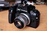 1V6A5882.jpg : Canon EOS R5, Canon RF50mm F1.8 STM, 1/250sec F5.6 ISO-2500, 露出補正:0EV