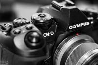 1V6A5895-Edit.jpg : Canon EOS R5, Canon RF50mm F1.8 STM, 0.3sec F2.8 ISO-400, 露出補正:0EV