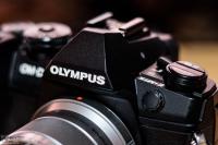 1V6A5894.jpg : Canon EOS R5, Canon RF50mm F1.8 STM, 0.3sec F2.8 ISO-400, 露出補正:0EV