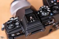 1V6A5901.jpg : Canon EOS R5, Canon RF50mm F1.8 STM, 1/250sec F2.8 ISO-2500, 露出補正:0EV