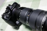 1V6A5936.jpg : Canon EOS R5, Canon RF50mm F1.8 STM, 1/50sec F8.0 ISO-2000, 露出補正:0EV