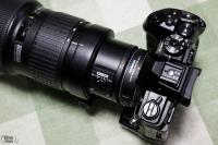 1V6A5937.jpg : Canon EOS R5, Canon RF50mm F1.8 STM, 1/50sec F8.0 ISO-2000, 露出補正:0EV