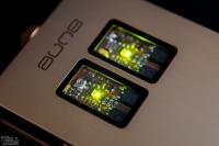 1V6A7576.jpg : Canon EOS R5, Canon EF 24-70mm f/2.8L, 1sec F2.8 ISO-100, 露出補正:0EV