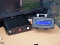 P7064310.jpg : OLYMPUS E-M1MarkII, OLYMPUS M.12-40mm F2.8, 1/250sec F2.8 ISO-200, 露出補正:0EV
