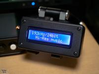 P7064322.jpg : OLYMPUS E-M1MarkII, OLYMPUS M.12-40mm F2.8, 1/100sec F2.8 ISO-800, 露出補正:0EV