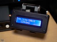 P7064323.jpg : OLYMPUS E-M1MarkII, OLYMPUS M.12-40mm F2.8, 1/100sec F2.8 ISO-800, 露出補正:0EV