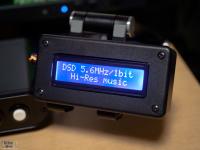 P7064325.jpg : OLYMPUS E-M1MarkII, OLYMPUS M.12-40mm F2.8, 1/100sec F2.8 ISO-800, 露出補正:0EV