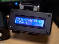 P7064333.jpg : OLYMPUS E-M1MarkII, OLYMPUS M.12-40mm F2.8, 1/100sec F2.8 ISO-800, 露出補正:0EV