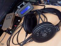 P7064341.jpg : OLYMPUS E-M1MarkII, OLYMPUS M.12-40mm F2.8, 1/250sec F8.0 ISO-800, 露出補正:0EV